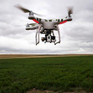 Drones Under 200 Dollars